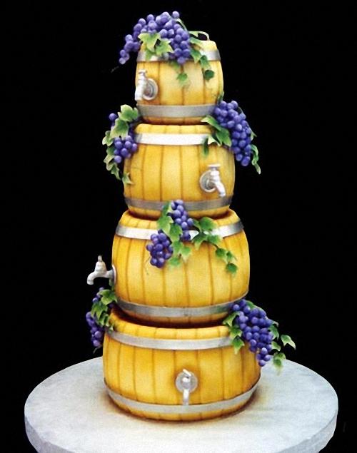 04-wine-cake-Mikes-Amazing-Cakes