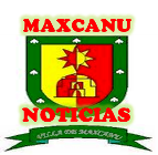 Maxcanú Noticias