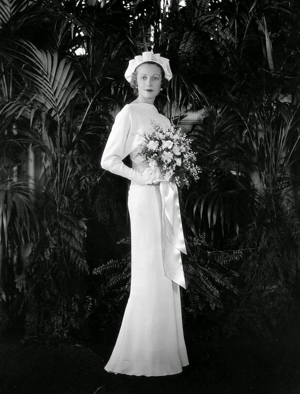 Black And Wedding Dresses 36 Best  Frank Moore Studio