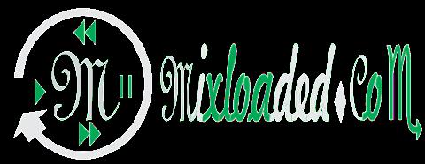 MIXLOADED.COM