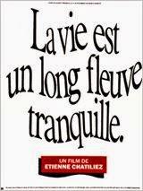 http://www.allocine.fr/film/fichefilm_gen_cfilm=3130.html