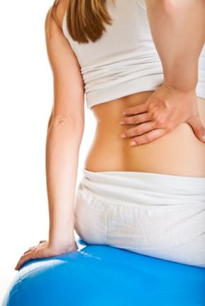 कटीस्नायुशूल के दर्द का देशी इलाज
