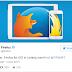 Trình duyệt Firefox sắp chính thức lên iPhone