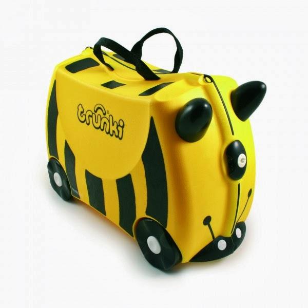 http://www.poussinvoyageur.com/fr/en-voiture/93-valise-bernard-l-abeille-trunki-5055192200092.html