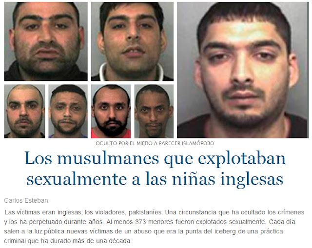 http://www.gaceta.es/noticias/rotherham-ano-horror-apenas-cambiado-23082015-1243