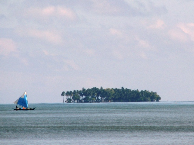 Hagonoy Island Bislig, bislig island, island bislig, bislig attractions, bislig tours, bislig tourist spots