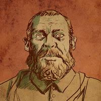 Ilustración de Aurelio Lorenzo
