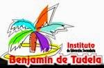 Benjamín de Tudela High School