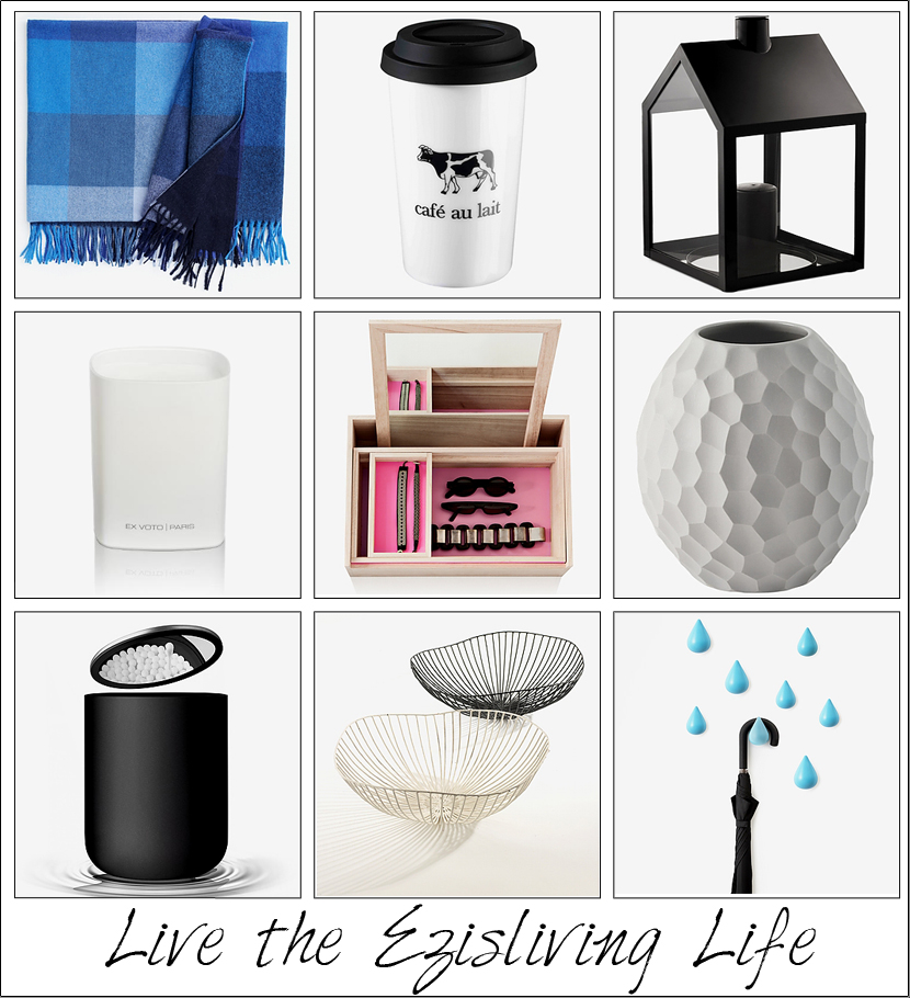 One to Watch; Live the Ezisliving Life by LaVieFleurit.com!!! Lifestyle, Interior, Webshop, Wish List, Must Have, Must Visit, Belgie, Coffee, Interieur, home, huis, keuken, badkamer, woonkamer, korting, kortingscode, ezisliving, www.ezisliving.com, bathroom, kitchen, living room