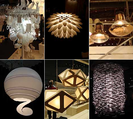 The importance of indoor lighting in interior design for Home decorators lighting