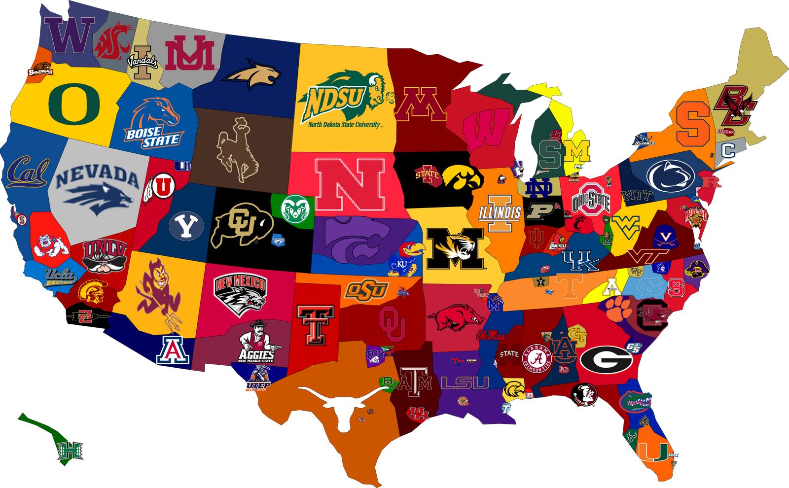 thurs football d1 college football