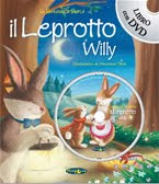 Il Leprotto Willy