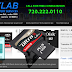Saving your Data with Denver Data Recovery by EboxLab