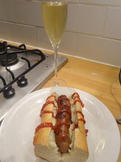 Hotdog recipe - 01