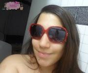 Dica de verão: Óculos de Sol Neoline