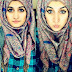 Trend Of Printed Hijab | Stylish Digital Printed Hijabs