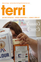 Free download Terri movie