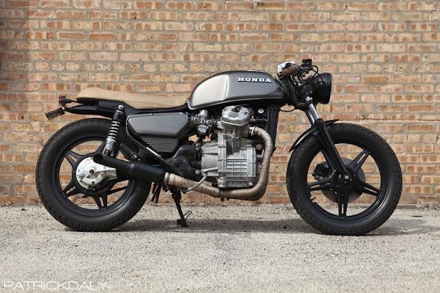Umbau oder neue Sitzbank Moto-Mucci_CX500_Patrick_Daly_Photography