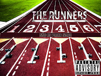 The Runners - N.S.P.N (mixtape)