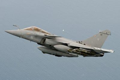 Imagem do Rafale F3 avião, informações entre outros...