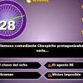 http://www.minijuegostop.com.mx/full.php?id=1132