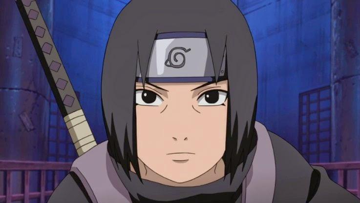 Naruto Shippuden Episode 357 Subtitle Indonesia