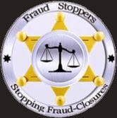 Fraud Stoppers