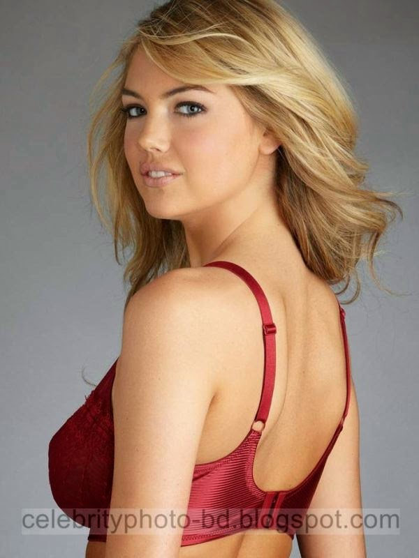 Hot+Actress+Kate+Upton+of+Lingerie+Model's+Photos+Collection+2014 2015004