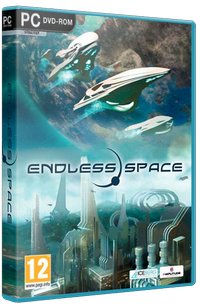 Endless+Space+cover+pc Bookstore with arcade / theater. Sister store of Adult Superstore on ...