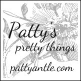 Patty's Pretty Things