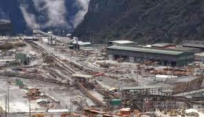 Freeport & Newmont   Diperbolehkan Ekspor Mineral Sepuasnya?