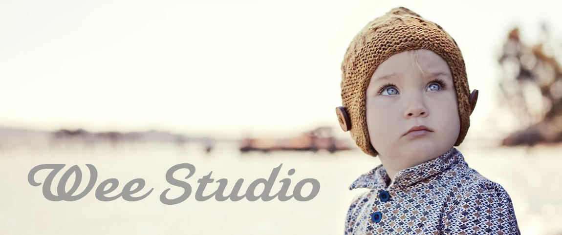 Wee Studio