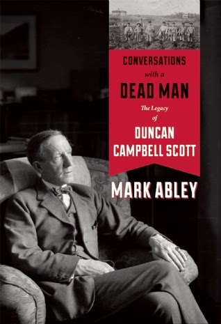 https://www.goodreads.com/book/show/18342398-conversations-with-a-dead-man