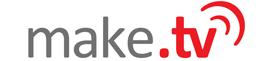 make.tv Blog DE