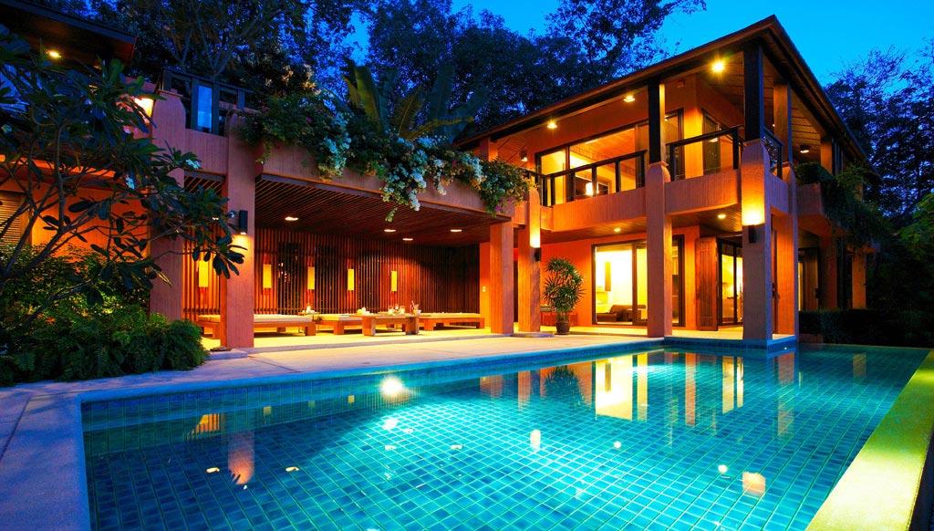 Najlepše vile na svetu - Page 2 01-Sri-panwa-residence-villa-phuket-luxury-pool-villa-phuket-thailand