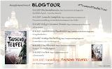 Blogtour 13.11.-20.11.17