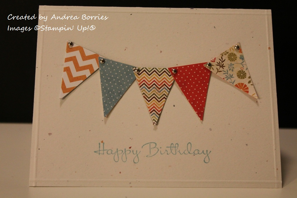 Snippets sweet simple birthday cards bookmarktalkfo Image collections