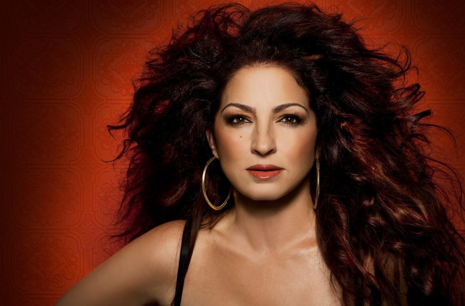 Gloria Estefan HairStyles - Women Hair Styles Collection