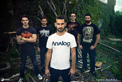 French deathcore