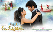 Ori Devudoy Movie hq Wallpapers-thumbnail-3