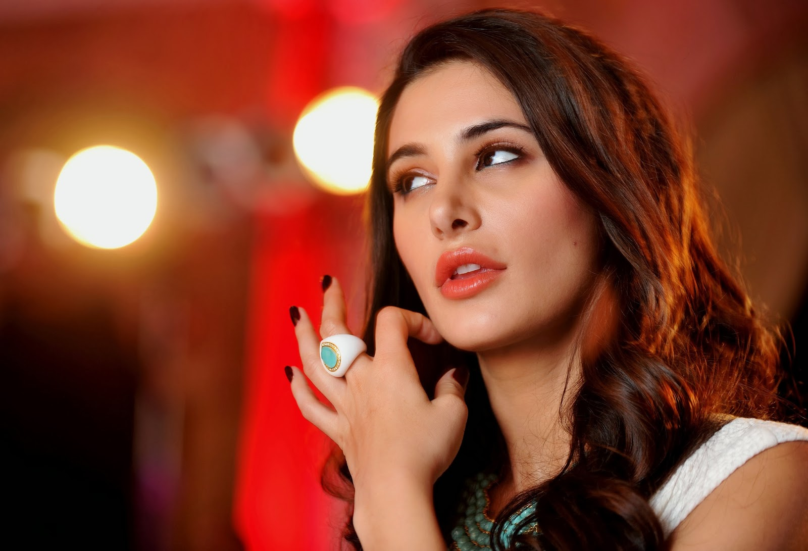 Actress, Affair, Bollywood, Bollywood scandal, Fashion model, Love Affair, Model, Nargis Fakhri, Relationship, Uday Chopra,