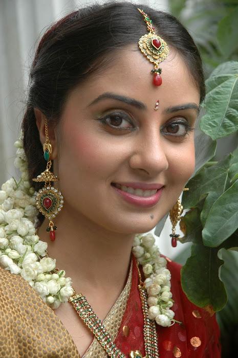 bhanu sri mehra from prematho cheppana, bhanu mehra new photo gallery