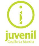 Portal Joven CLM