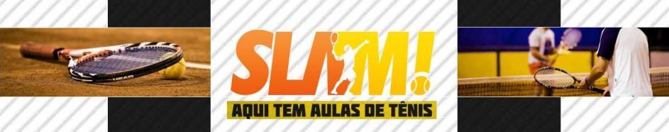 SLAM! Tennis