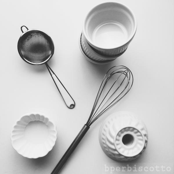 Bperbiscotto fornologia infornare senza problemi dolci pane e sfizi salati quale - Attrezzi da cucina per dolci ...