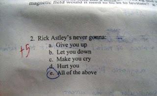 Sat essay questions 2007