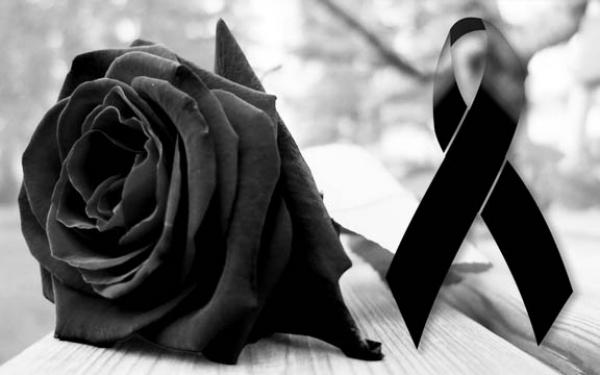 Versos de luto para un amigo - Imagui