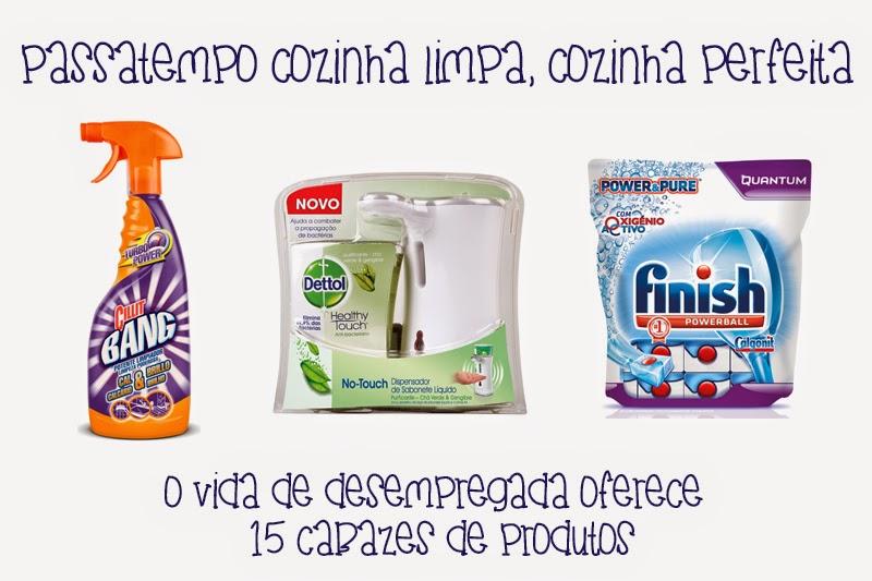 http://vidadedesempregada.blogs.sapo.pt/passatempo-cozinha-limpa-cozinha-146378