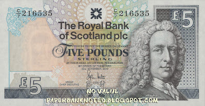 http://europebanknotes.blogspot.com/2011/12/royal-bank-of-scotland-5-pounds-2008.html