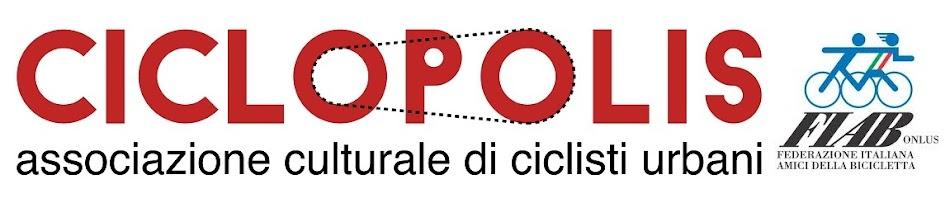 ciclopolis